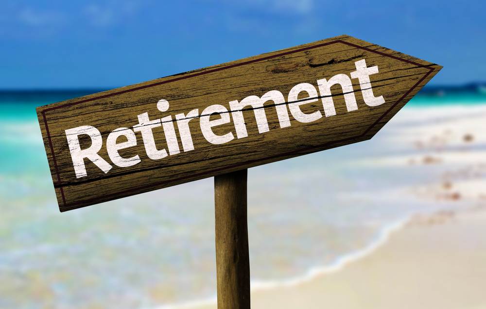 When Can I Mature My Pension?
